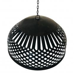 Cage lamp big(7894)