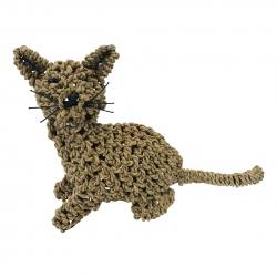 Cat rope (5868)