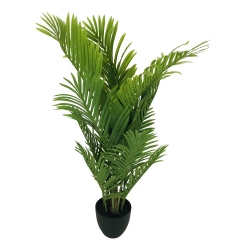 Plant in pot 94cm(318000720)