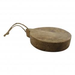 Small round board (5853)