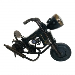 Cruise bike lamp(5634)