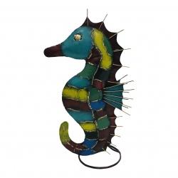Seahorse mix colous(7614)