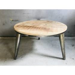Conic coffeetable S(5835)