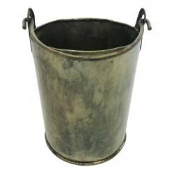 Bomb bucket gold(3014)