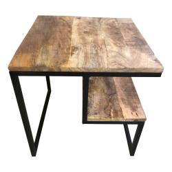 Side table Atlanta(3089)