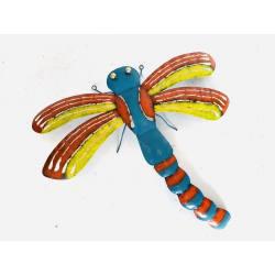 Dragonfly MC