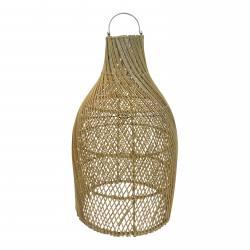Lampshade 40cm(5934)