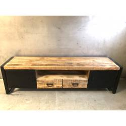TV Cabinet Milap 731(3496)