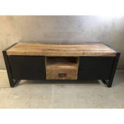 TV Cabinet Milap 720 (3493)