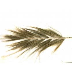 Bulu pluim 140cm naturel(3406)