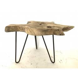 Star table big 60cm(3518)